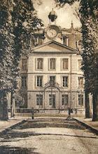 Ecole de Sèvres