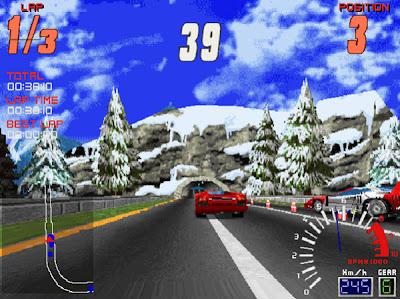 http://2.bp.blogspot.com/-qU8V4T34RIE/UJt2o2r0eGI/AAAAAAAAaJ0/AtsY4KhDqTc/s1600/KosKomputer-PC-Screenshot-Review48.jpg