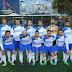 Κωνσταντόπουλος «Δίκαια πέρασαμε στην επόμενη φάση. Δύσκολο παιχνίδι άλλα νίκη με Μελιγαλά»