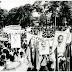 Điều gì làm nên thắng lợi của cách mạng Việt Nam trong quá khứ, hôm nay và mai sau?