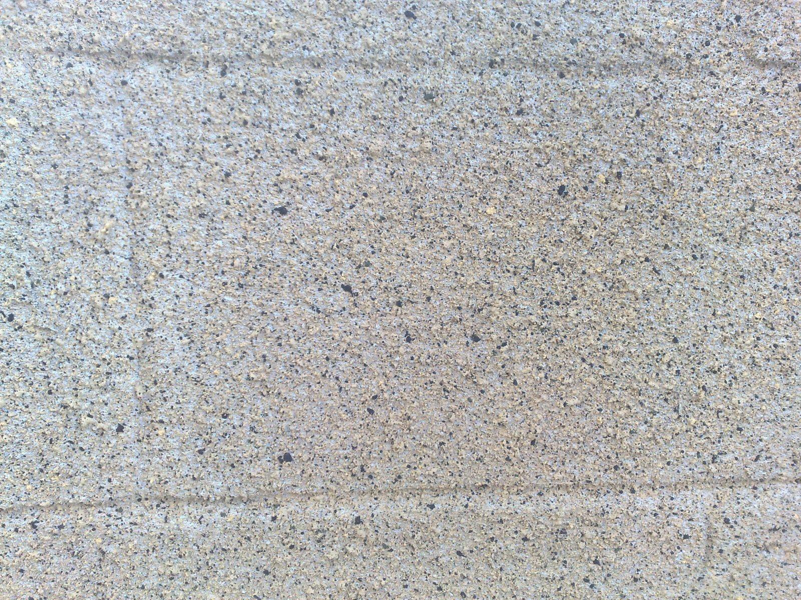 pintura de imitacion piedra perfecta