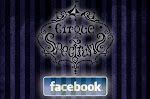 Cirque des Spectrums Facebook