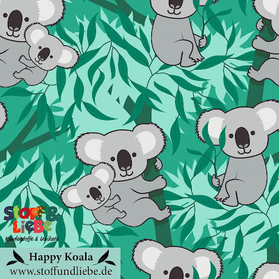 http://stoffundliebe.blogspot.de/p/happy-koalas.html