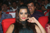 Deeksha panth latest photos-thumbnail-2