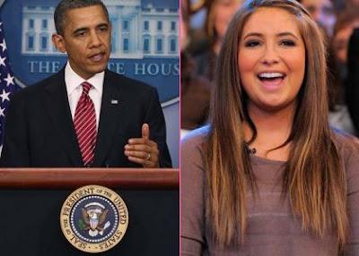 Bristol-Palin-Slams-President-Obama