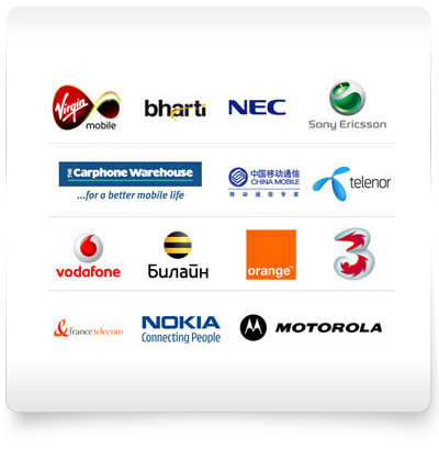 wallpapershub4u service operators of mobile phone in india