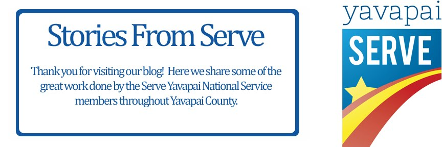 Serve Yavapai