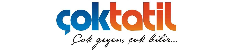 Cok Tatil Gezi Grubu Ankara Cikisli Turlar Ankaradan geziler