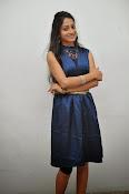 New Actress Priyanka photos gallery-thumbnail-17