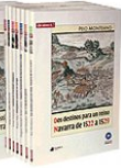 Navarra 1512. La Historia Recuperada - Deia