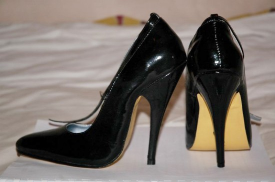 today s gist new fashion high heel shoes for