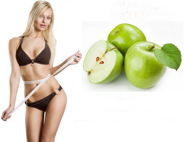 perder peso dieta proteica mincidelice