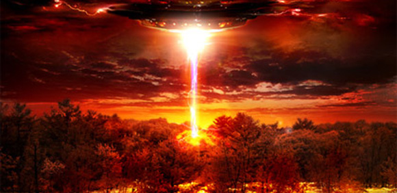 http://2.bp.blogspot.com/-qUGd7472IvI/T_7nyC5fNSI/AAAAAAAAESs/rWqekWAA64g/s1600/alien_invasion_occupation.jpg