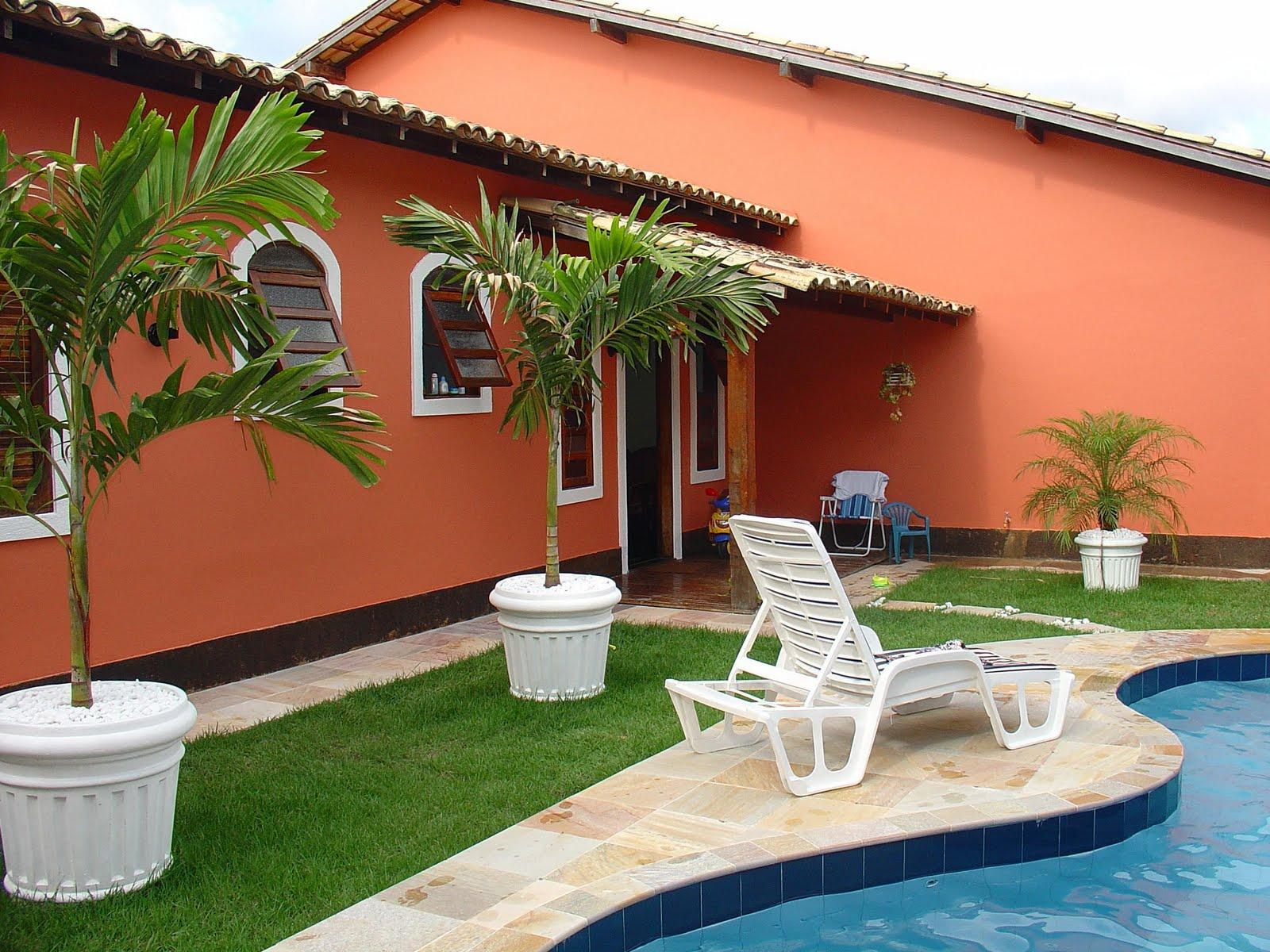 Investissement locatif acheter sa maison de vacances s te for Acheter sa maison
