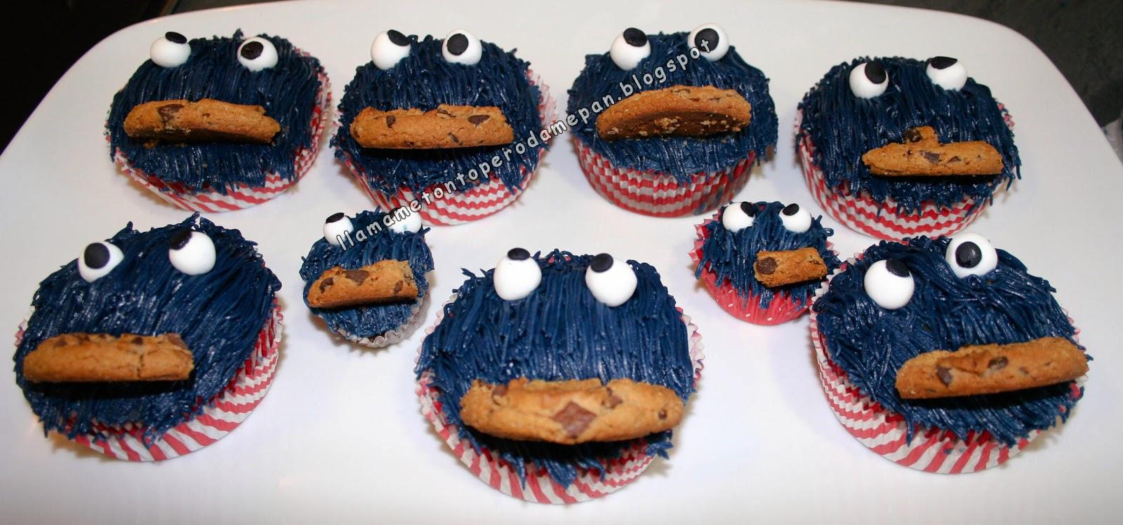 http://llamametontoperodamepan.blogspot.com.es/2013/06/recuerdos-de-la-infancia-en-un-cup-cake.html