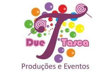 Due Tasca Produções e Eventos