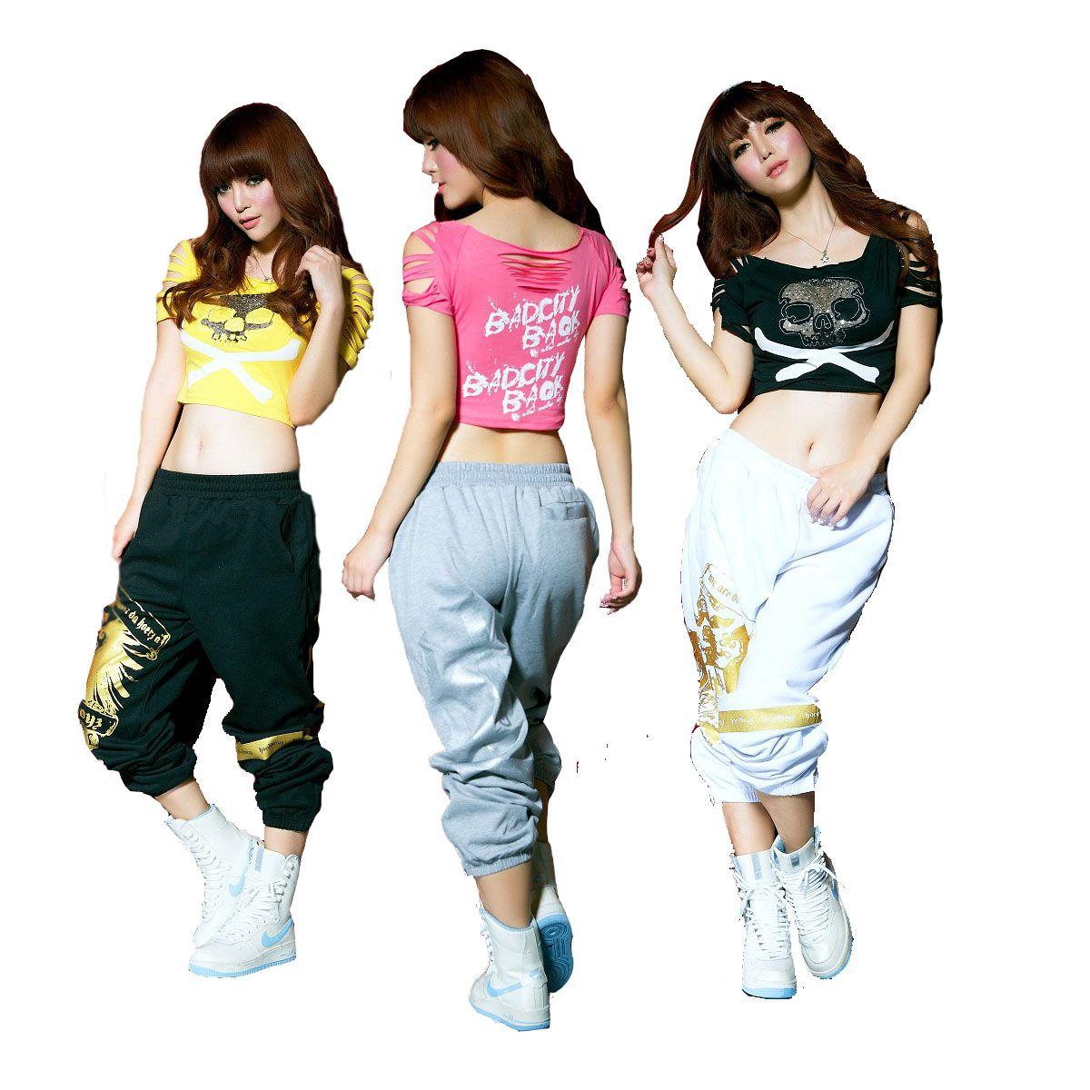 Tu tienda online para la ropa del estilo urbano y hip hop
