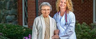 Miríada X: La seguridad del paciente en el domicilio