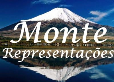 Monte Representações