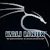 kali linux: como hacer un analisis forense parte 1
