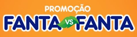 Participa rpromoção Fanta 2015 Fanta vs Fanta