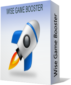 Wise Game Booster - фото 9