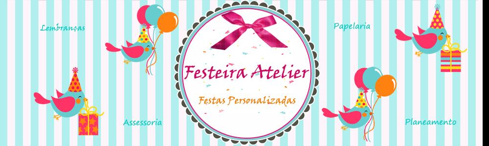 Festeira Atelier
