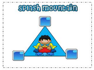 math worksheet : mountain math worksheet second grade  1000 images about mt math  : Mountain Math Worksheet