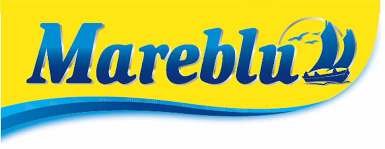 Mareblu