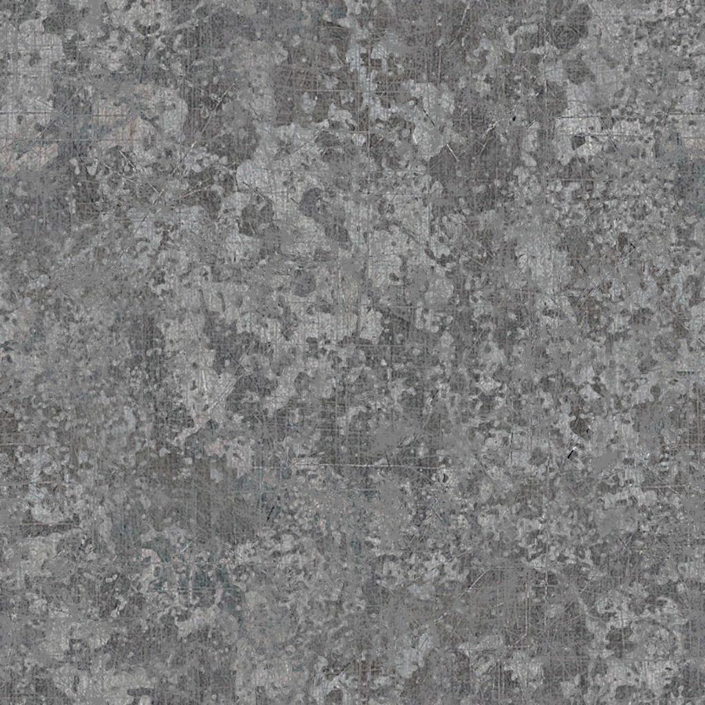 High Resolution Seamless Textures Tileable Metal Texture 14