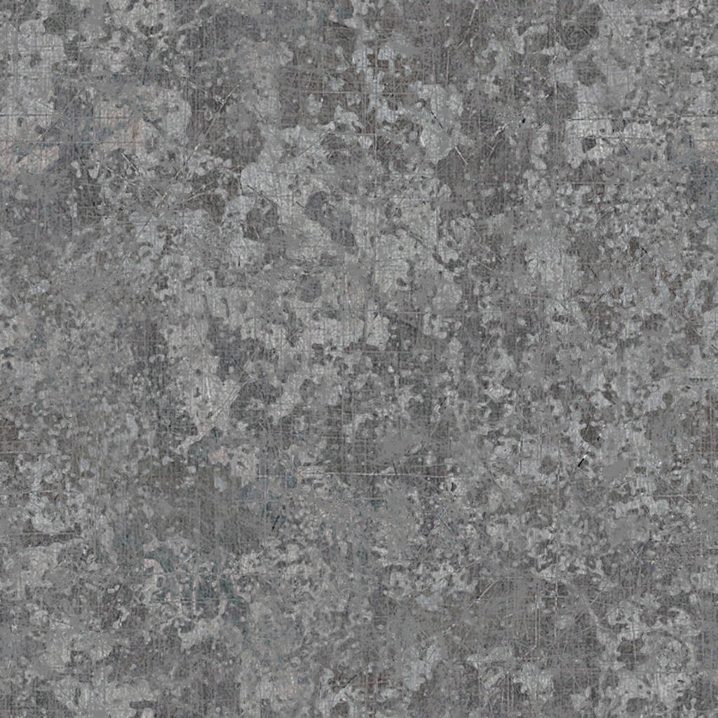 High Resolution Seamless Textures Tileable Metal Texture 14