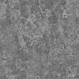 Tileable Metal Texture #14