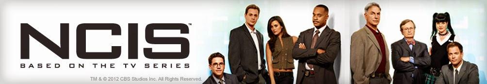 Assistir NCIS 4 Temporada Online