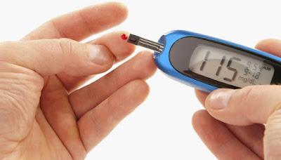 Obat Untuk Menurunkan Gula Darah Tinggi