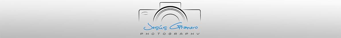 jgranerophotography