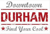 find your cool summer concerts durham nc