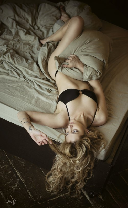 Dennis Drozhzhin fotografia fashion mulheres modelos sensuais retratos beleza Viktoria