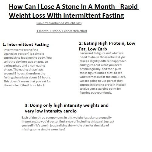 Review Fatloss Obat Pelangsing