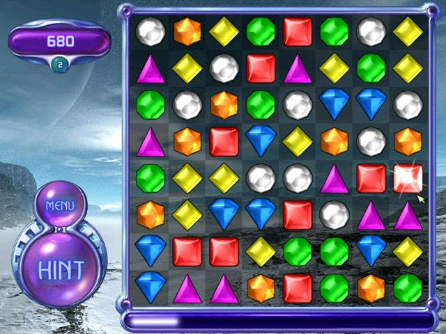 totally free bejeweled download