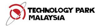 Technology Park Malaysia Sdn Bhd