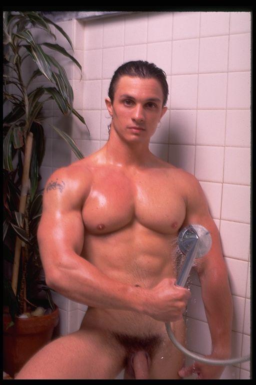 video gay uomini pelosi bakeca gay venezia