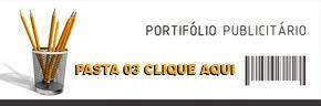 portifólio1
