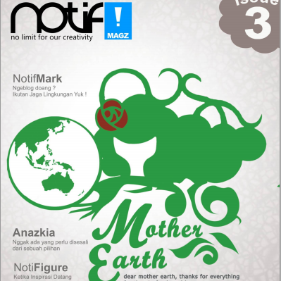 http://blognyayandi.blogspot.com/2014/05/notif-3rd-edition.html