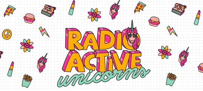 http://radioactiveunicorns.com/