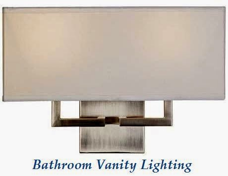 CAD INTERIORS Affordable Stylish Interiors - Discount bathroom vanity lighting fixtures