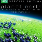 Planet Earth: Special Edition Blu-ray Review