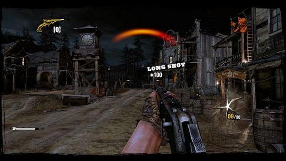 Call of Juarez Gunslinger Repack-CorePack Game PC Full version KOTACOM - Service Komputer surabaya – Jasa Install windows – Service Mac macbook surabaya – Service Laptop surabaya – Pasang GPS – Pasang CCTV.