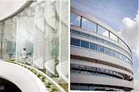 13-Syd-Energi-Headquarters-by-GPP-Arkitekter