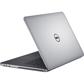 Dell Laptop Games on Savor Your Games And Media With This Dell Xps15 1591 Laptop That