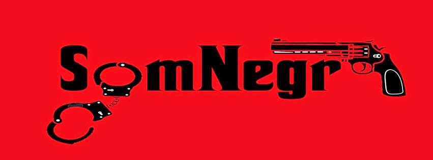 SomNegra